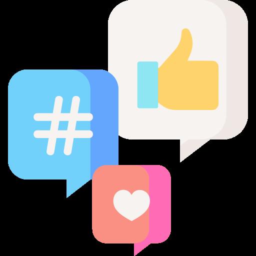 Integrazione social network